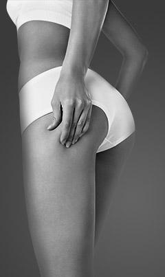 Programa Remodelación corporal